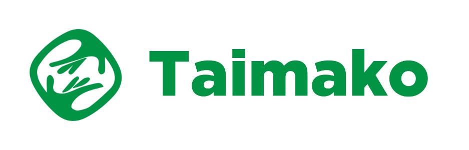 Taimako