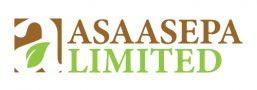 Asaasepa Logo